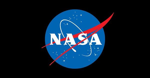 NASACover