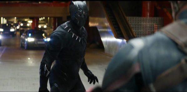 captain-america-civil-war-clip-black-panther-chase
