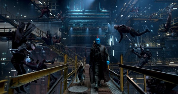 guardians-of-the-galaxy-2-michael-rooker-600x317