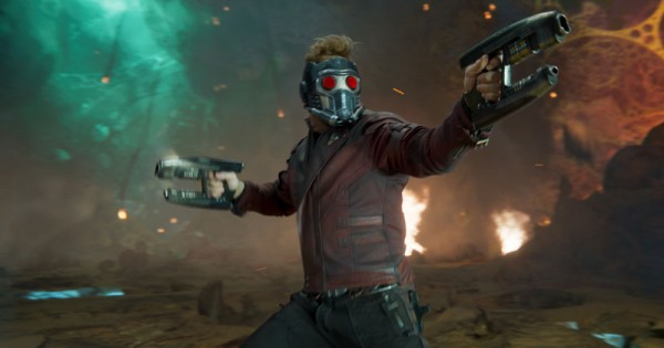 guardians-of-the-galaxy-600x315