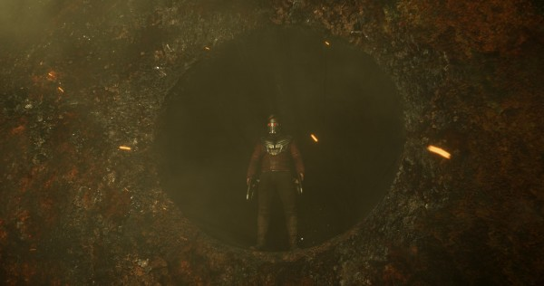 guardians-of-the-galaxy-star-lord-600x316