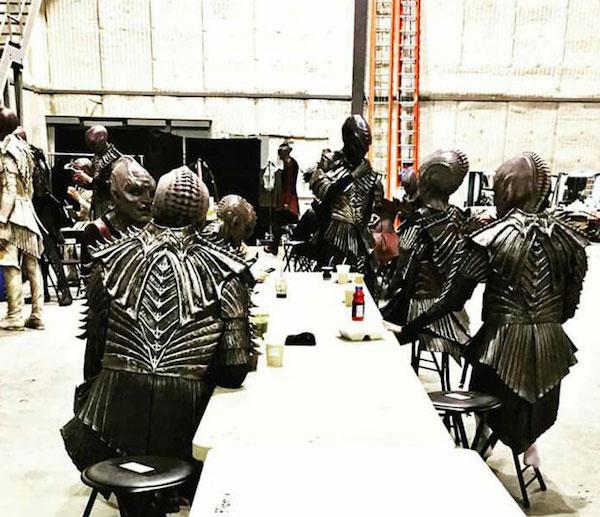 star-trek-discovery-klingons-leaked