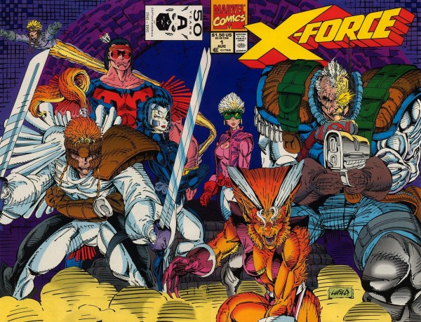 x-force-comic-600x459