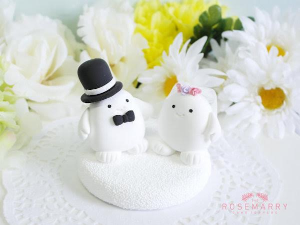 Adipose Toppers
