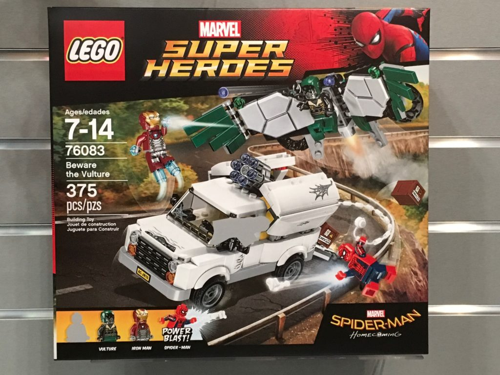 so that being said ew released our first look at one of the upcoming lego sets for wonder woman and it appears that both she and steve trevor will be - Lego Wonder Woman