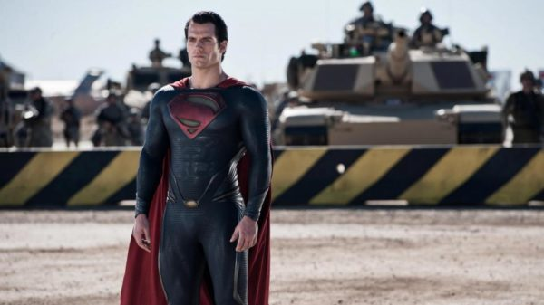 Man-Of-Steel-101-1200x675