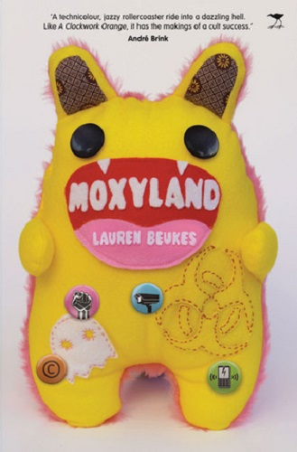 Moxyland-Spring-Break