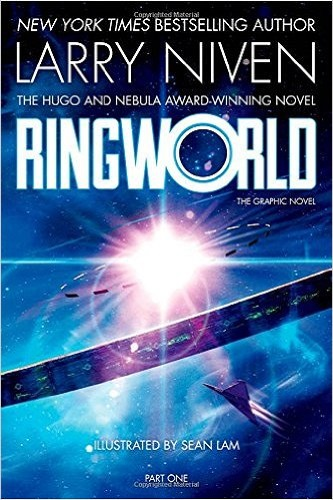 Ringworld-Spring-Break