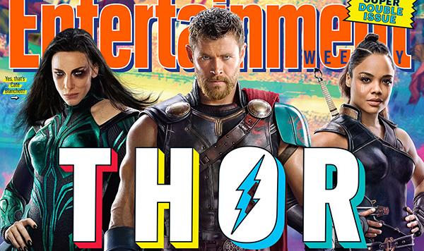 ThorRag-Title