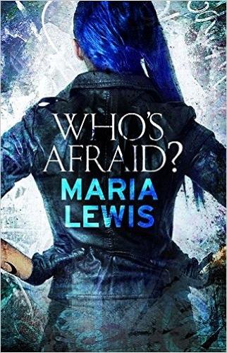 Whos-Afraid-Spring-Break