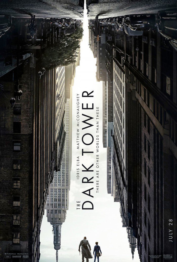 darktower-teaserposter