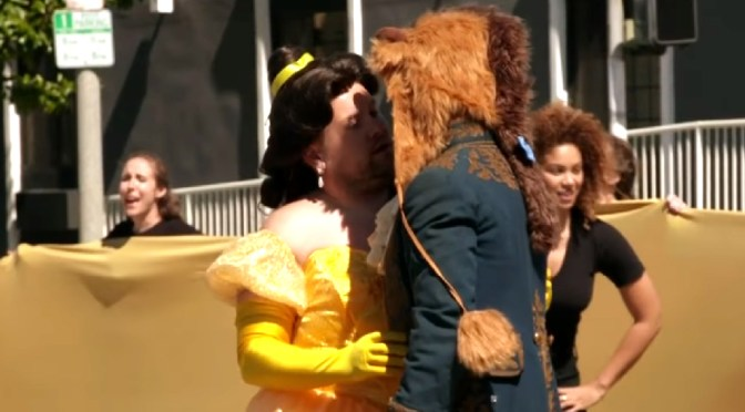 james-corden-beauty-and-the-beast