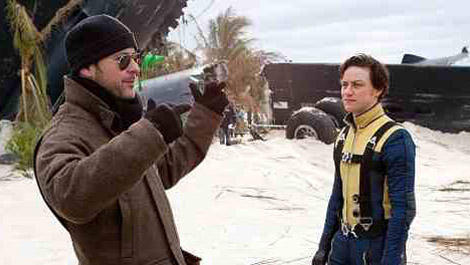 matthew-vaughn-leaves-x-men-days-of-future-past