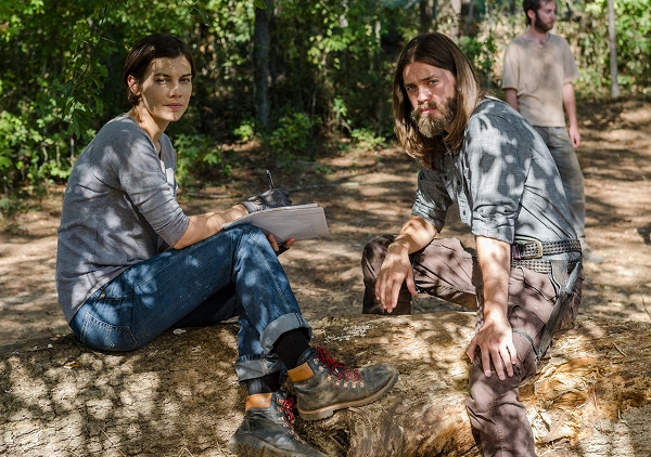 the-walking-dead-episode-714-maggie-cohan-2-935 (600x422)