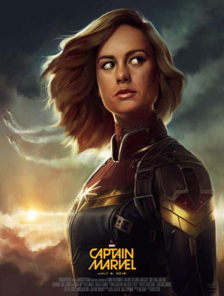 Captain-Marvel-Brie-Larson-fan-art (1)