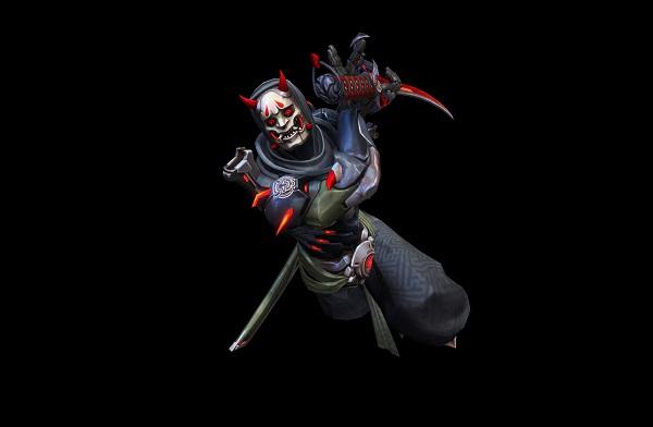 GenjiHotS1