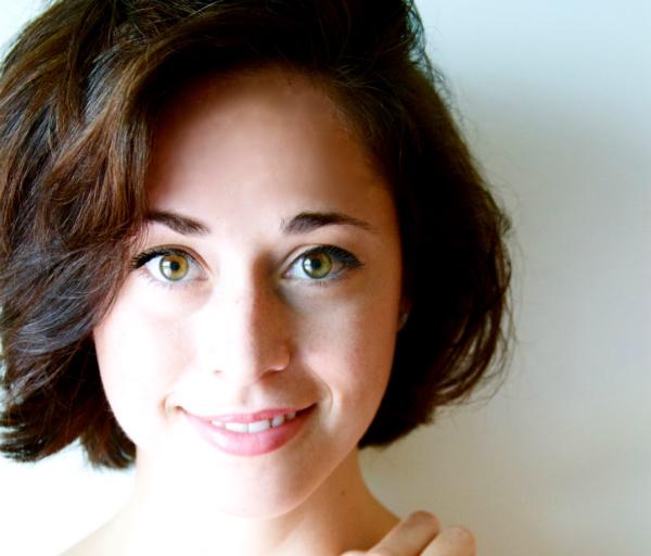Sara Esty
