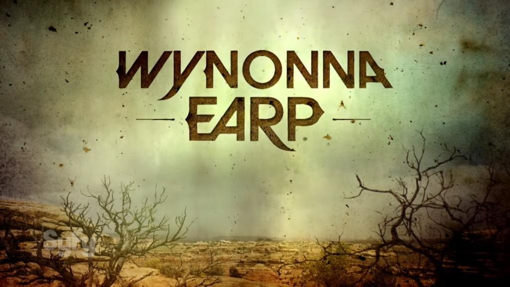 WynonnaEarp_Season2