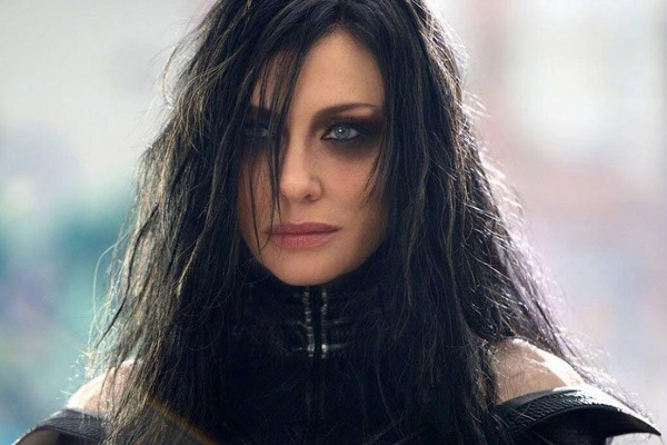 blanchett-talks-her-hela-role-in-thor-696x464 (600x400)