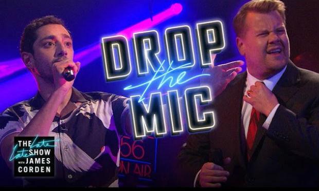 drop-the-mic-riz-ahmed