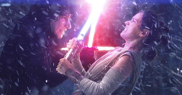 force-awakens-kylo-ren-rey