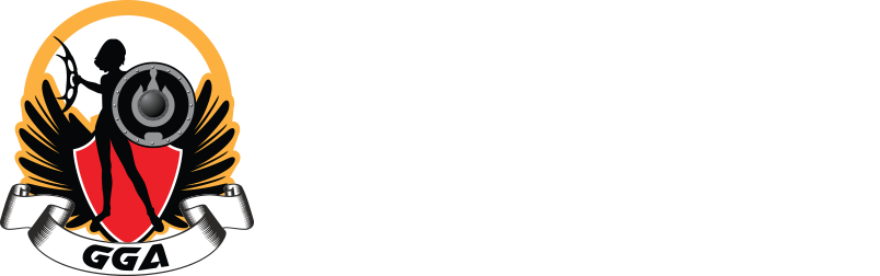 Geek Girl Authority