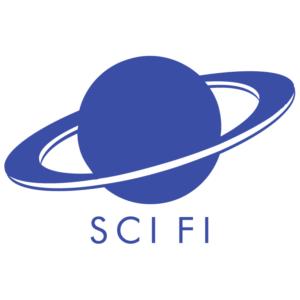 Syfy SciFi Channel