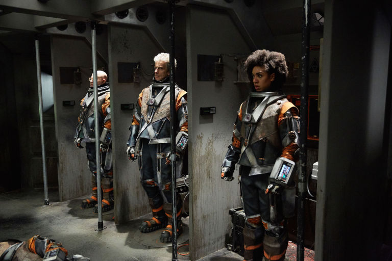 doctor-who-oxygen-suits