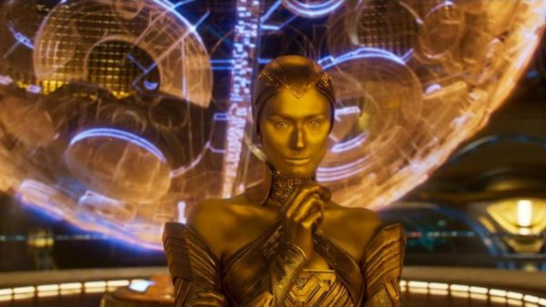 guardians-of-the-galaxy-2-ayesha