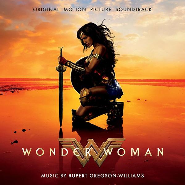 wonder-woman-soundtrack