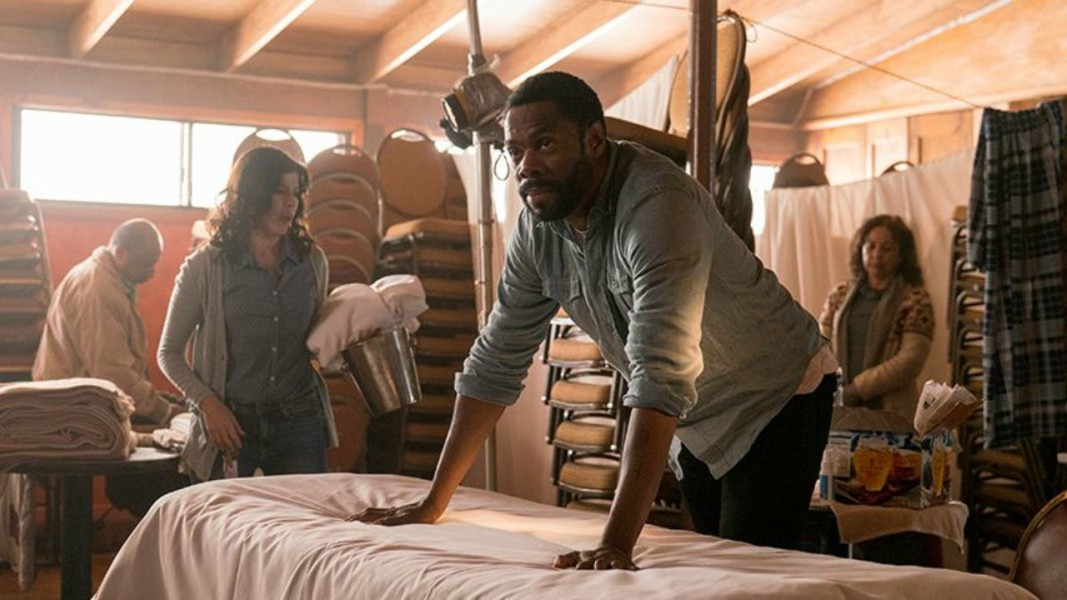 fear the walking dead s03e02 anyfiles