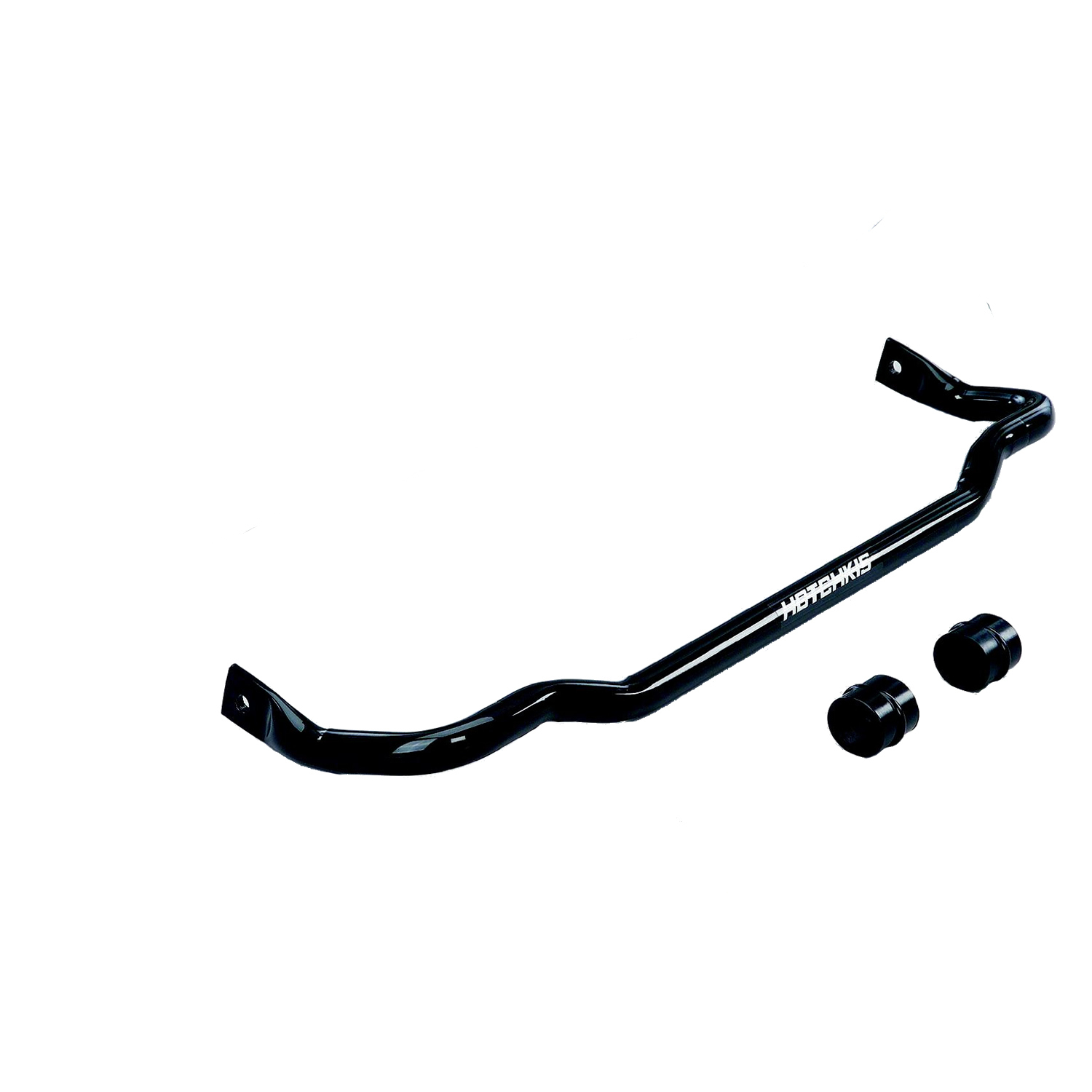 2013+ Dodge Challenger Front Sway Bar Set from Hotchkis Sport Suspension