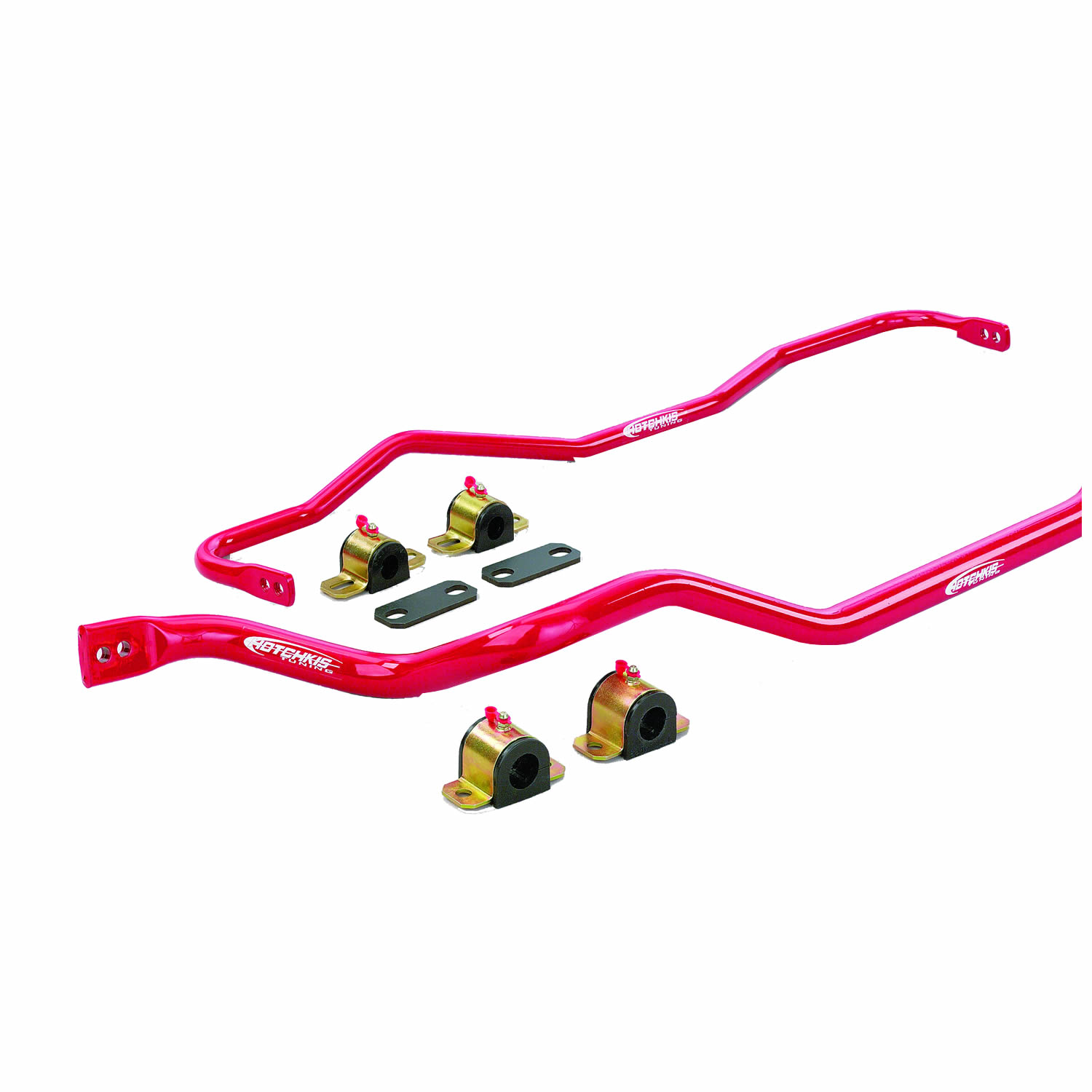 2001-2005 Lexus IS300 Sport Sway Bars from Hotchkis Sport Suspension