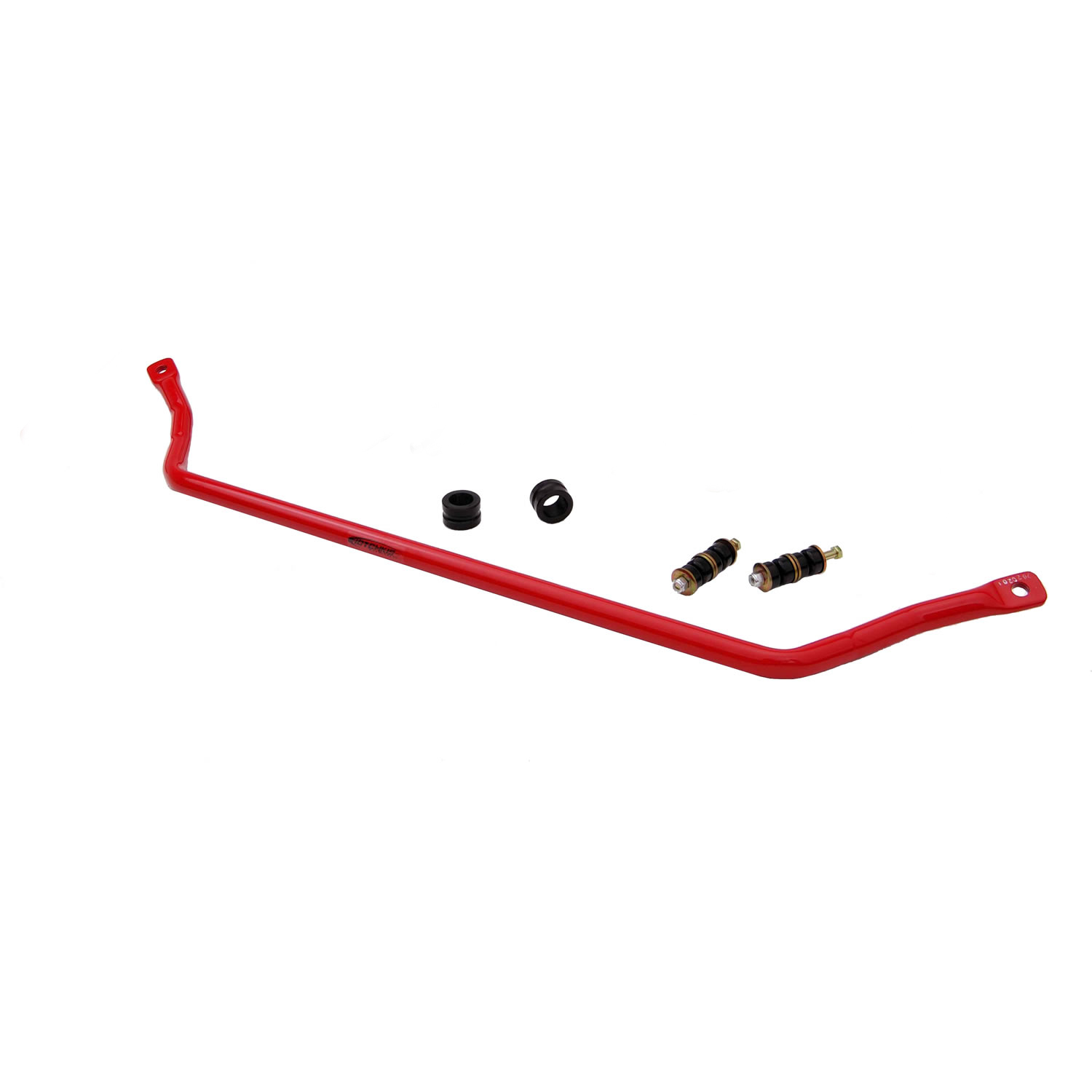 2003-2005 Dodge Neon SRT4 Rear Sport Sway Bars from Hotchkis Sport Suspension