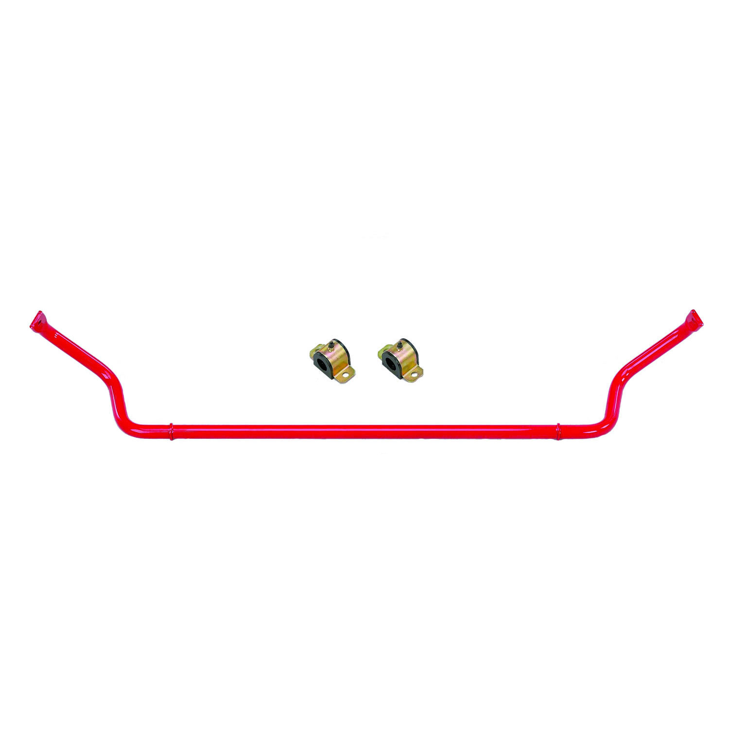 Scion TC Sport Rear Sway Bar from Hotchkis Sport Suspension