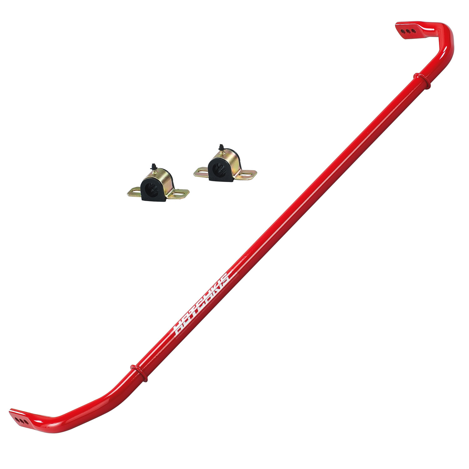 2004-2007 Mazda RX-8 Sport Front Sway Bar from Hotchkis Sport Suspension