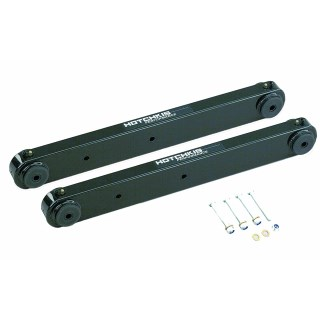 1978-1996 GM B-Body Lower Trailing Arms from Hotchkis Sport Suspension - Thumbnail Image