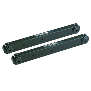 Lower Trailing Arms