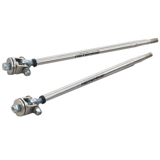 67-70 Dodge B and E Body Adjustable Strut Rods from Hotchkis Sport Suspension - Thumbnail Image