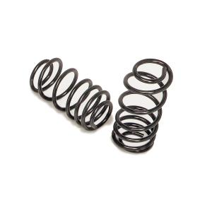 1965 - 1966 Ford Galaxie Rear Coil Springs By Hotchkis - Thumbnail Image