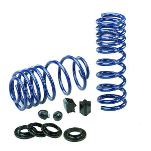 1994-1996 Impala SS Sport Coil Springs from Hotchkis Sport Suspension - Thumbnail Image