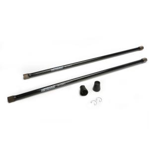 Torsion Bar Kit