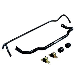 2013+ Dodge Challenger R/T V6 Sport Sway Bar Set from Hotchkis Sport Suspension - Thumbnail Image