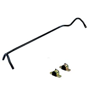 2013+ Dodge Challenger R/T V6 Rear Sway Bar Set from Hotchkis Sport Suspension - Thumbnail Image