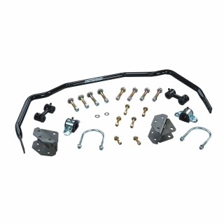 1967-1972 Dodge A-Body Rear Sport Sway Bar from Hotchkis Sport Suspension - Thumbnail Image