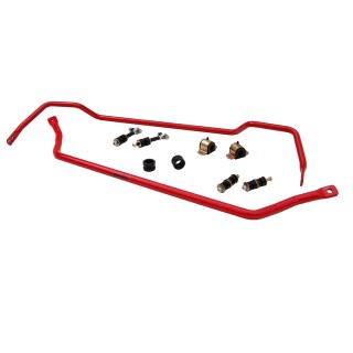 2003-2005 Dodge Neon SRT4 Sport Sway Bars from Hotchkis Sport Suspension - Thumbnail Image