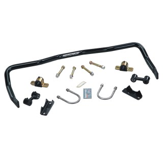 1978-1988 GM G-Body Extreme Sport Rear Sway Bar from Hotchkis Sport Suspension - Thumbnail Image