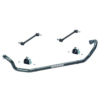 2007-2011 BMW E90 Sedan / 2007-2013 E92 Coupe Front Sport Sway Bar - Thumbnail Image