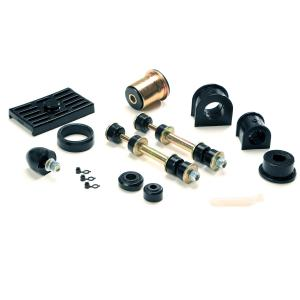 2004-2013 Corvette C6/ZO6 Sport Sway Bar Set  Rebuild Kit by Hotchkis Suspension - Thumbnail Image