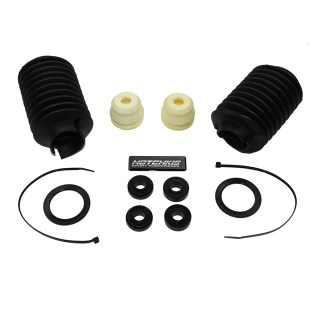 1979-1993 Mustang Caster Camber Plate Rebuild Kit by Hotchkis Sport Suspension - Thumbnail Image
